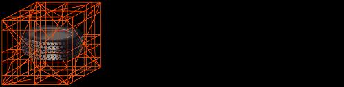 Montato Pneumatici